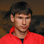 Егор Титов
