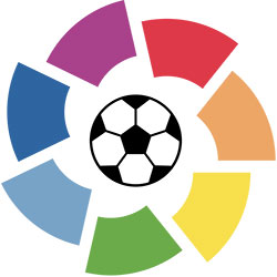 Статистика футбола пример испании